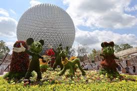 disney flower and garden. Simple Disney Flower U0026 Garden Festival With Disney And L