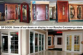 8 foot front doorFront Entry Doors French Doors Patio Doors Milgard
