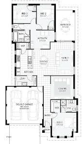 2500 sq ft house sq ft house plans lovely 3 bedroom house plans 2500 sq ft