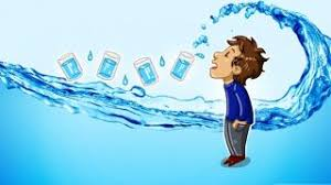 Image result for what does water do for your body
