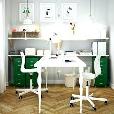 Diy office organization Tips Diy Office Desk Home Office Desk Ideas Office Design Office Desk Ideas Office Decorating Ideas Office Organization Products Home Office Desk Diy Office Desk Filiformwartorg Diy Office Desk Home Office Desk Ideas Office Design Office Desk