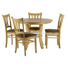 Rubberwood Kitchen Table List Manufacturers Of Dining Table Rubber Wood Buy Dining Table