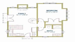 free home plans canada inspirational easy to build house plans