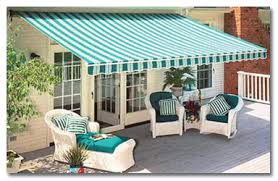 Patio cover canvas Portable Patio Covers Canvas Patio Covers Patio Covers Patio Covers Awnings Retractable Patio Covers Canvas Patio Covers