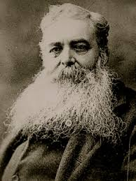 Michael Cusack was born at the edge of the Burren in County Clare on the 20th September 1847. He lived in a small cottage with his parents and his five ... - ouxy2kwerb3ojxkze0spuaudn04dil1