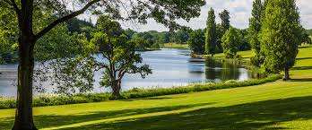 Small Picture Lancelot Capability Brown Landscape Gardens Famous English
