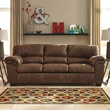 studio living room furniture. Collection Studio Living Room Furniture
