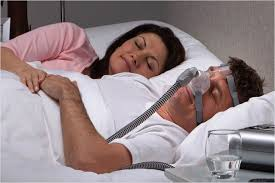 Cpap stands for continuous positive airway pressure and is most commonly used while sleep as a safe and effective treatment for obstructive sleep apnea (osa) also known as stop breathing while sleeping & snoring. Portable Oxygen Concentrator For Sale In Dubai Auto Cpap Machine For Sale In Uae Portable Oxygen Concentrator For Sale In Uae Sleep Disorder Apnea Test In Uae
