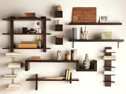 ikea wall decor wall shelves ideas a starting point for your project with the decoration ikea ikea wall decor