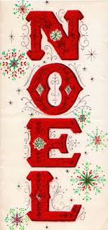 Christmas Card Picture The 25 Best Vintage Christmas Cards Ideas On Pinterest Vintage
