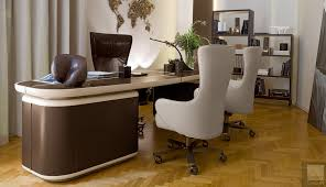 office worktop. Office Worktop. Giorgetti Worktop , N