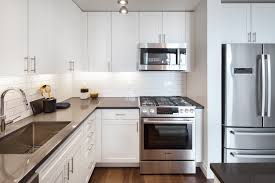 contemporary kitchen office nyc. Apartments For Rent In Upper East Side, NYC - The Wimbledon Kitchen Contemporary Office Nyc