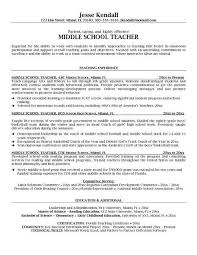 Exercise Science Resume Examples Resume Exercise Science Resume Examples