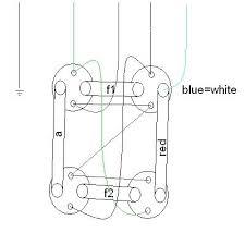 diagram of the eye gcse warn winch x8000i wiring solenoid elegant diagram of digestive system human body warn winch x8000i wiring solenoid org remote