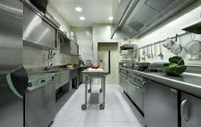 Kitchen Work Table On Wheels Commercial Kitchen Tables On Wheels Best Kitchen Ideas 2017