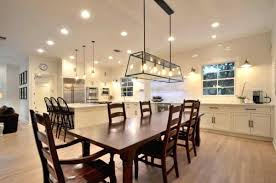 breakfast area lighting. Breakfast Room Lighting Plus Dining Fixtures . Area ,