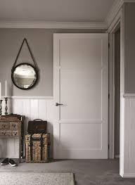 modern interior door styles. 2016 Design Trend: Achieve Contemporary Style With JELD-WEN® Windows And Doors | Business Wire Modern Interior Door Styles N