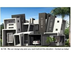 architecture home designs. Minimalist And Simple House Design By Pizto Kedem Architect Architecture Home Plans Waplag Architectural Designs Modern
