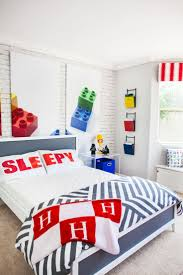 Lego Bedroom Decorations 17 Best Ideas About Lego Theme Bedroom On Pinterest Lego