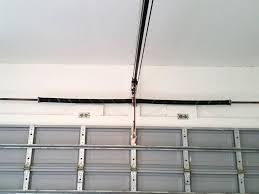 Tips: Garage Door Diagram | Repair Garage Door Spring | Garage ...