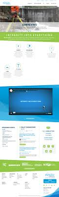 Phenomenal Designs By Lamar Website Fecinc Competitors Revenue And Employees Owler Company
