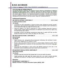 Unique Best Resume Template Word Resume Template Best Professional