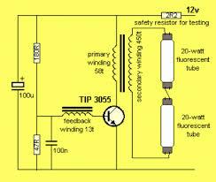 3 phase inverter wiring diagram images phase motor starter wiring diagram further ac motor winding service on 3 phase inverter