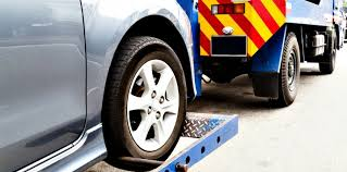Why Add The Best Roadside Assistance Plans To Your Car Insurance