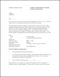 Resume Template Fill In Impressive Resume Fill In The Blanks Free Template Together With Resume