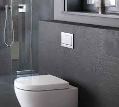 plastic actuator wall hung toilet problems leaking problem toilets vs standard