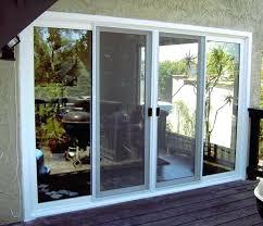 andersen patio screen door medium size of to replace sliding glass door sliding screen door replacement andersen patio screen door