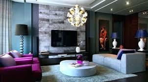 living spaces rugs purple living spaces rugs 8x10