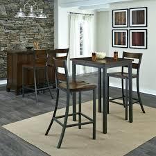 The Kitchen Bistro Kitchen Bistro Table Set Medium Size Of Kitchen