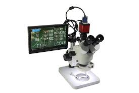 <b>LUCKY ZOOM</b> Stereo Microscope Store - Amazing prodcuts with ...