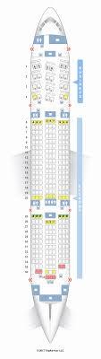 china airlines 777 seat map fresh seatguru seat map royal jordanian boeing 787 8 788