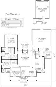 Barn Plans With Living Quarters Floor Plans