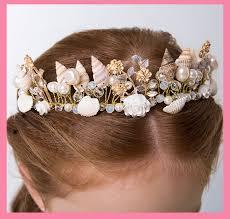 Handmade <b>Starfish Pearl Shell</b> Conch Jewelry Marriage Studio ...