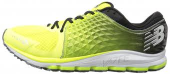 new balance running shoes for men 2017. 7 reasons to/not to buy new balance vazee 2090 (november 2017 ) | runrepeat running shoes for men