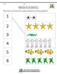 25 best pdf images on Pinterest | Free printable worksheets ...