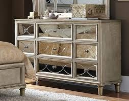 used dresser with mirror ikea dresser silver mirror bedroom set dresser with lock diy mirrored chest