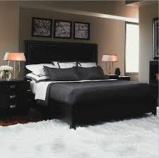 Full Size of Bedroom:awesome Masculine Bedroom Sets Ideas Bedding Queen  Floor Picture Brown Floor ...