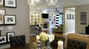formal dining room chandelier brilliant fascinating for 8