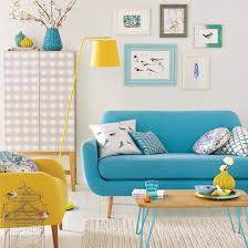 simple living rooms. Exellent Rooms Modern White Living Room With Colour Pops  Simple Designs For Easy  Makeovers Intended Living Rooms S