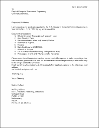 Example Of Outline Papers Research College Lecturer Resume Write
