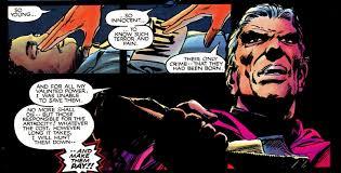 Mlk Vs Malcolm X Venn Diagram Malcolm X And Magneto Comparing History To Fiction Geek