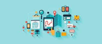 Resultado de imagem para imagem de visão sobre o marketing digital