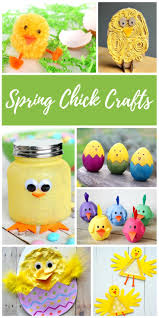 Best Kids Easter Activities Images On Pinterest Easter