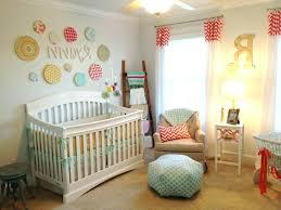 orange rug nursery area for rugs amazing blush ideas 19