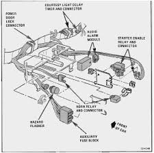 71 chevelle wiring diagram best of 1970 chevelle windshield wiper 71 chevelle wiring diagram marvelous 1967 camaro wiring diagram instrument wiring diagram pdf of 71 chevelle