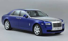 Pricing can start at around a quarter million dollars and. Used Rolls Royce Ghost For Sale In Dubai Uae Dubicars Com